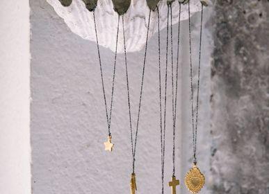 Jewelry - Grigri  - BONCOEURS
