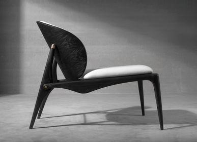 Armchairs - YUAN armchair - COLECCION ALEXANDRA