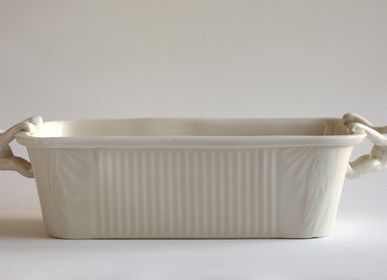Design objects - Chimpanzee bowl - YUKIKO KITAHARA