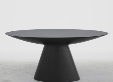 Dining Tables - OLAV - IMPERFETTOLAB