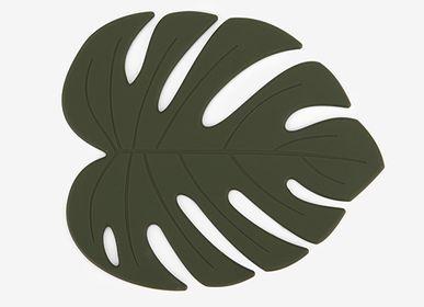 Table mat - Dailylike Multi-Purpose Silicone Trivet - DAILYLIKE