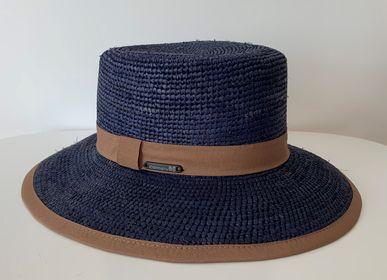 Hats - Hector Hat - CAMALYA