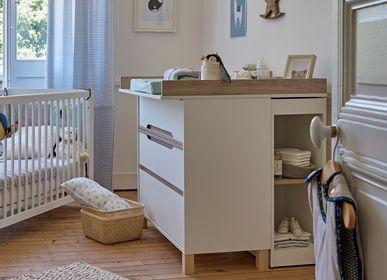 Chambres d'enfants - Commode CELESTE - GALIPETTE