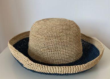 Hats - Lorie Hat - CAMALYA