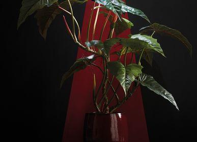 Décoration florale - Collection Plantes et Arbres Artificiels - EMERALD ETERNAL GREEN BV