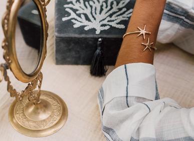Homewear - Articles décoratifs en perles - À LA COLLECTION