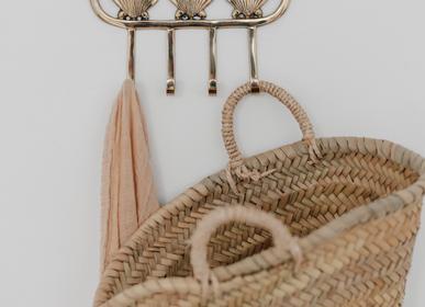 Decorative items - Wall hook - À LA COLLECTION