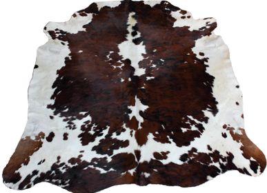Classique - PEAU de vache normande naturelle - TERGUS