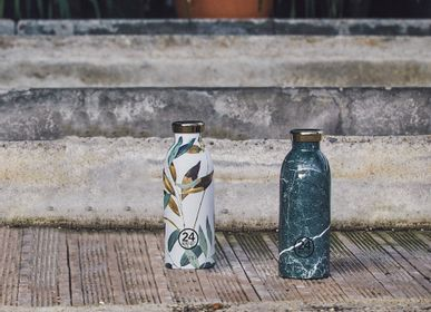 Travel accessories / suitcase - Clima Bottle - 24BOTTLES