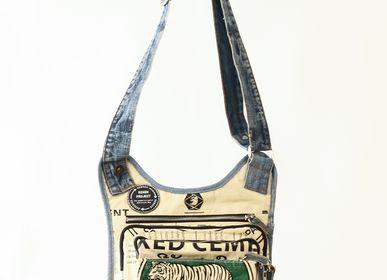 Sacs / cabas - GETTY Cross-Body Bag - RENIM PROJECT