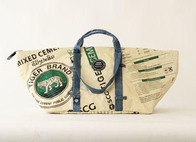 Sacs / cabas - LOS ANGELES Tote Bag - RENIM PROJECT