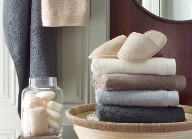 Bath towel - Basic Collection - LASA HOME