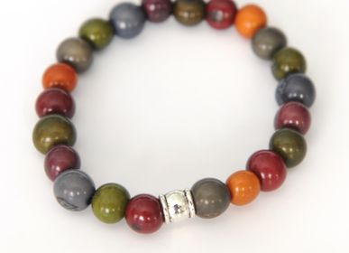 Jewelry - Asai Bracelet - TAGUA AND CO