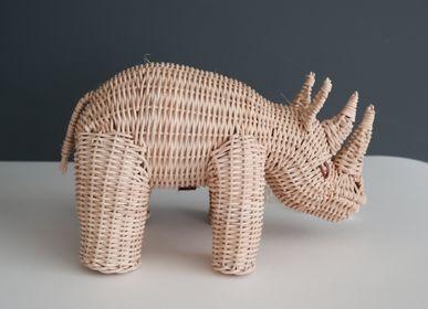 Children's desks - Rino Money Pig Bank - COCONEH