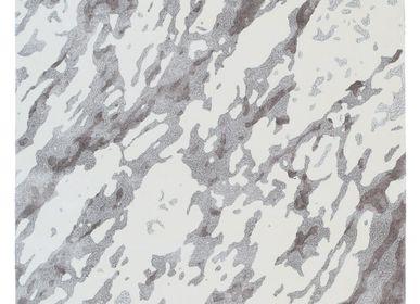Sur mesure - Tapis Floorium sur mesurE - LOOMINOLOGY RUGS