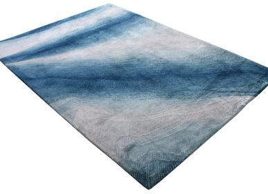 Sur mesure - Tapis Floorium sur mesure - LOOMINOLOGY RUGS