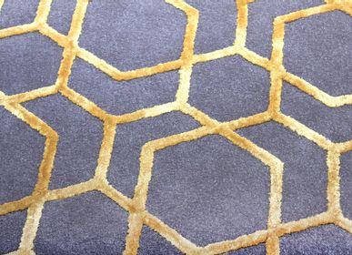 Sur mesure - Floorium Tapis sur mesure - LOOMINOLOGY RUGS