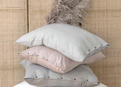 Bed linens - bed linen TRIBECA - BOVI