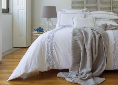 Bed linens - bed linen ELDORA - BOVI