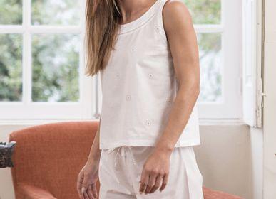 Homewear - MARIM - BOVI