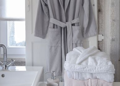 Homewear - BASTIA - BOVI