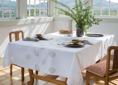 Kitchen linens - BELMONTE - BOVI