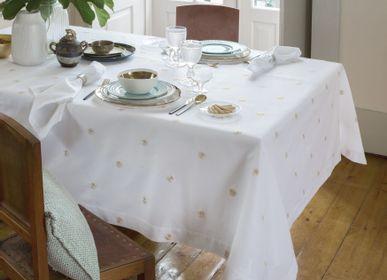 Kitchen linens - ANGELE - BOVI