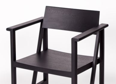 Seats - Phaka Chair - MOONLER