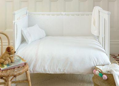 Linge de lit enfant - LULLABY - BOVI