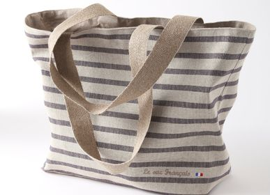 Bags and totes - BAGS - CHARVET EDITIONS