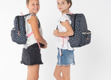Sacs / cartables - Sac à dos Milky Kiss Lovely Girls Club Small - VADOBAG EUROPE B.V.