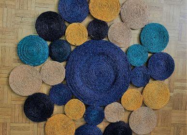 Rugs - Kawaï Carpet - CAMALYA