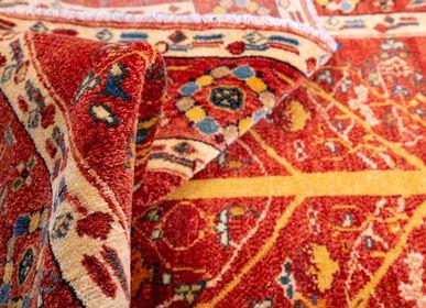 Tapis - Tapis Yalameh - ORIENT HANDMADE CARPETS
