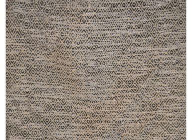 Design - Carpet MADAGASCAR - LA CABANE DE STELLA