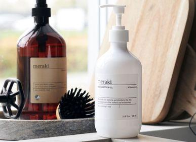 Beauty products - MERAKI - MERAKI