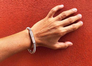 Jewelry - SENSE BRACELET - LA MOLLLA