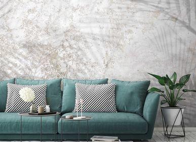 Hotel bedrooms - SH 06 | Handmade Wallpaper  - AFFRESCHI & AFFRESCHI