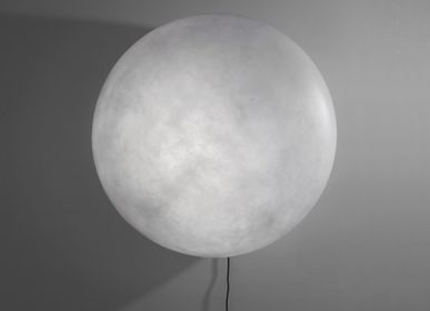 Wall lamps - ETTY - IMPERFETTOLAB