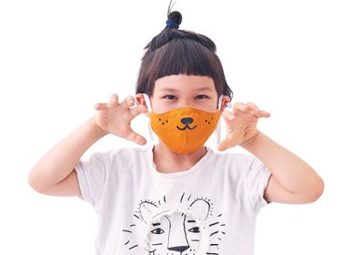 Accessoires enfants - Masque pour enfants - NOODOLL LTD