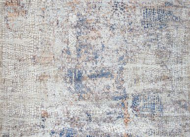 Contemporain - Collection Atelier - AZMAS RUGS