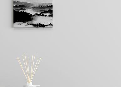 Objets design -  Parfum d'Ambience PENUMBRA | Premium Box Grenade - IWISHYOU