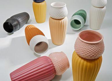Ceramic - KOINOBORI - DESIGN ROOM COLOMBIA