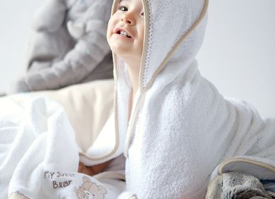 Bath towel - Kids Collection - LASA HOME