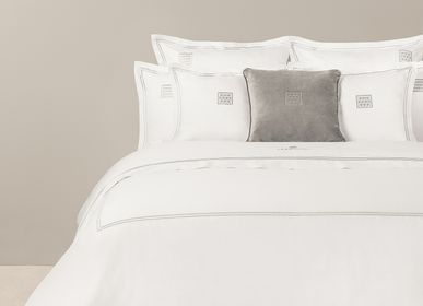 Bedding - Hotel Collection - LASA HOME