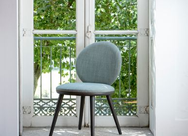 Hotel bedrooms - RONDA CHAIR - FENABEL, S.A.