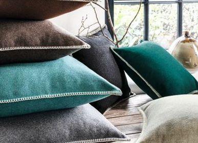 Cushions - CUSHIONS ARTHUR SEAT CO3768 - MAISON CASAMANCE