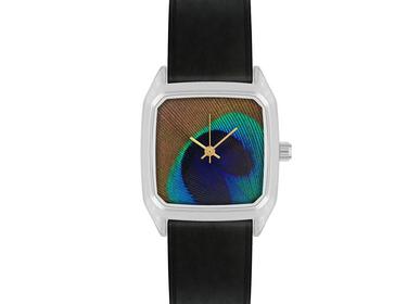 Montres/horlogerie - Montre Prima - Paon - LAPS