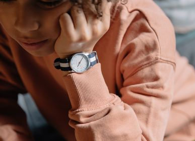Kids accessories - Millow watch Ciel - MILLOW PARIS