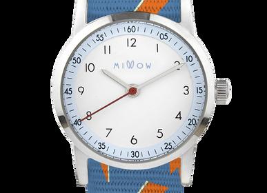 Accessoires enfants - Bracelet de montre Millow Eclair   - MILLOW PARIS