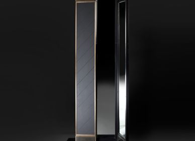 Mirrors - Hagen Mirror - MADHEKE